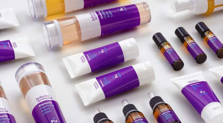 JA-Skincare-Proven-Results