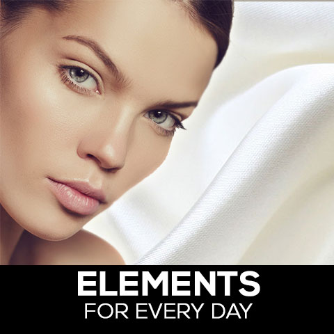 Elements-For-Every-Day-Juliette-Armand-Skincare2