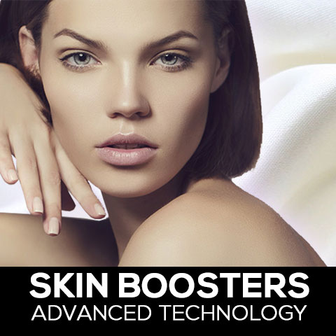Skin-Boosters-advanced-technology-Juliette-Armand2