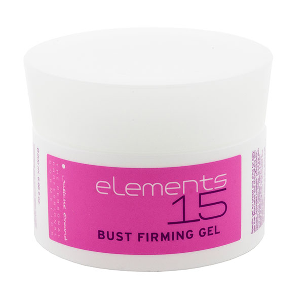 Juliette Armand - Bust Firming Gel