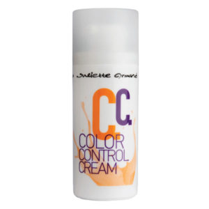 Juliette Armand - CC Cream