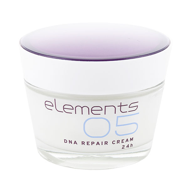 Juliette Armand - DNA Repair 24 Hour Cream