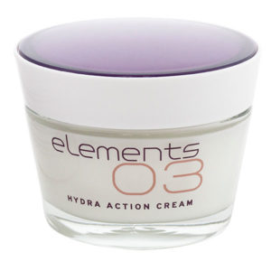 Juliette Armand - Hydra Action Cream