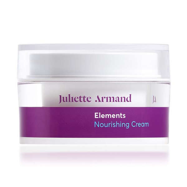 Juliette-Armand-Nourishing-Cream-50ml
