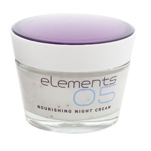 Juliette Armand - Nourishing Night Cream