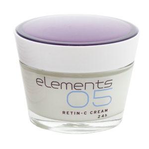 Juliette Armand - Retin C 24 Hour Cream