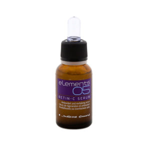 Juliette Armand - Retin C Serum