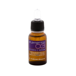 Juliette Armand - Vitamin C Serum
