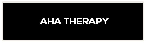 AHA Therapy