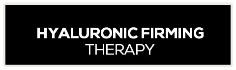 Hyaluronic Therapy