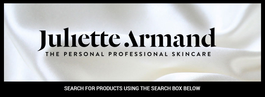 Juliette Armand Online Store