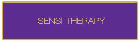 Sensi Therapy