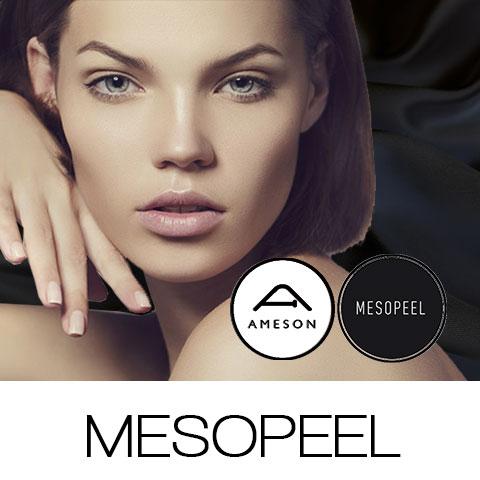 Juliette Armand - Ameson - MesoPeel