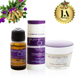 Juliette Armand - Lifting - Firming Pack