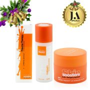 Juliette Armand - SUPERBoost Antiwrinkle Pack