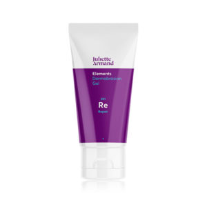 Dermabrasion-Gel-50ml