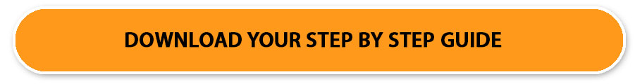 Download Step By Step Instructions