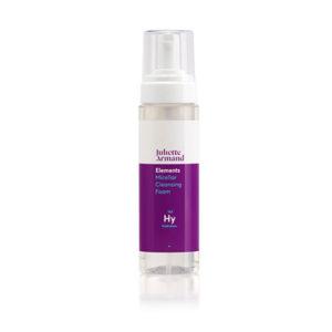Micellar-Cleansing-Foam-230ml