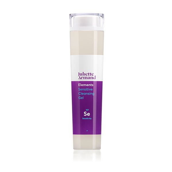 Sensitive-Cleansing-Gel-210ml