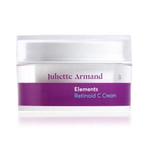 Retinoid C Cream 50ml