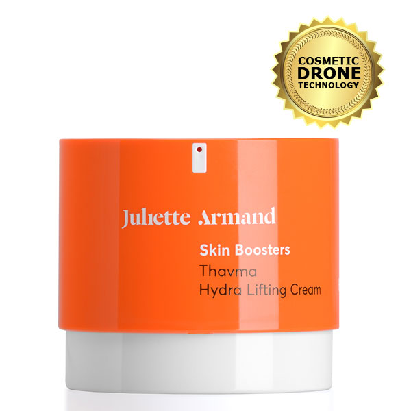 Thavma Hydra Lifting Cream