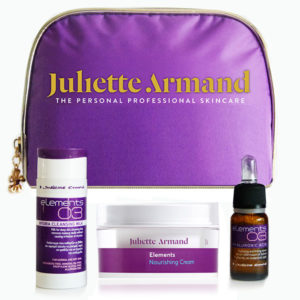 Juliette Armand - Travel Pack - Night Products