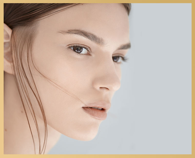 What are the differences between Glycolic, Lactic and Salicylic Peels?