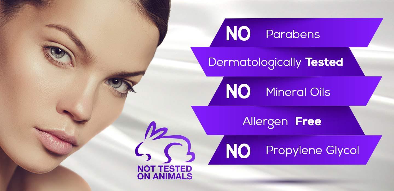 Advanced-Skincare-No-Pararfins