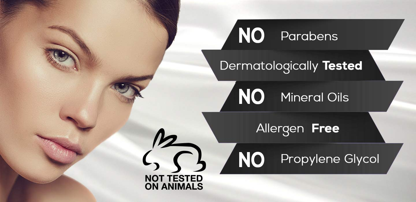 Advanced-Skincare-No-Pararfins