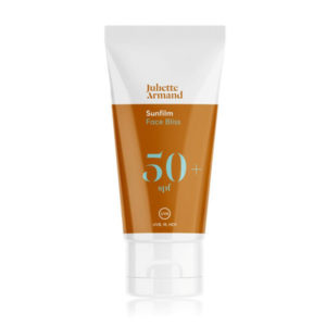 Face-Bliss-SPF-50+-55ml