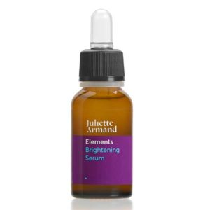 juliette-armand-brightening-serum