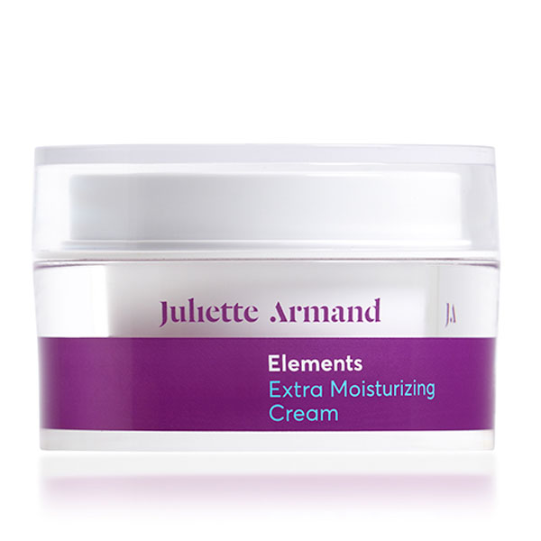 Extra-Moisturising-Cream 50ml