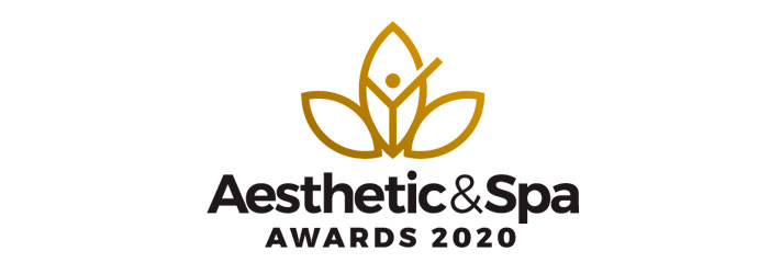 Aesthetic-Awards-2020-Juliette-armand-WINS