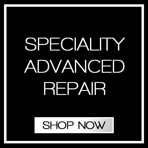 speciality-advanced-repair