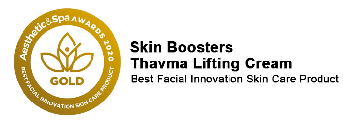 winner-Best-Facial-Innovation-Skin-Care-Product