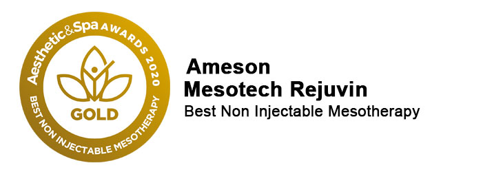 winner-Best-Non-Injectable-Mesotherapy