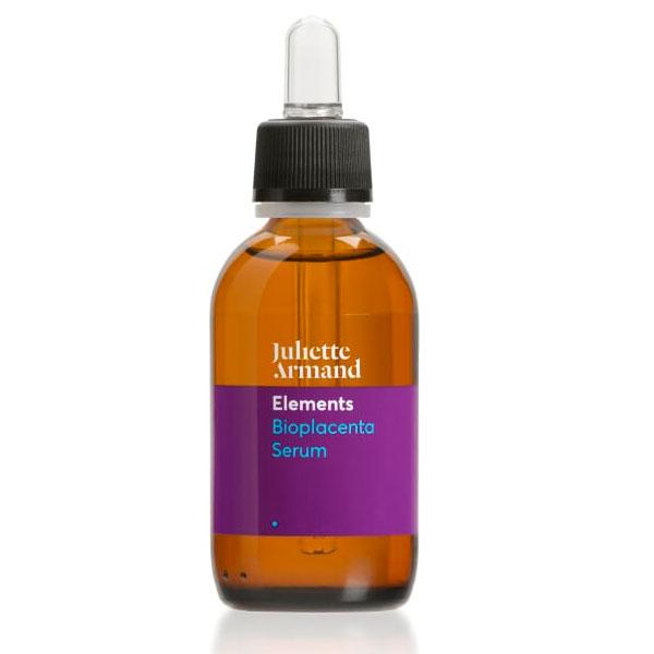Bioplacenta-Serum-55ml