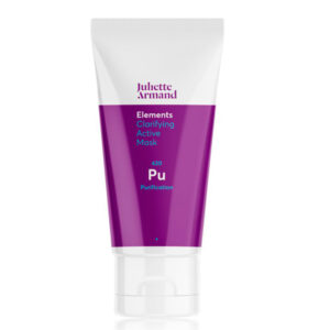 Clarifying-Active-Mask-50ml